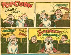 Dang_popcorn_wonder011-1947