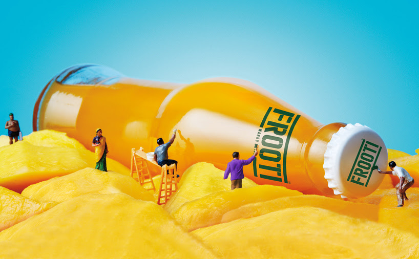sagmeister-walsh-frooti-mango-juice-in-indian-campaign-designboom-17