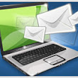 Cash4Offers® - Make Money Online for Reading Paid Email, Taking Surveys and More!