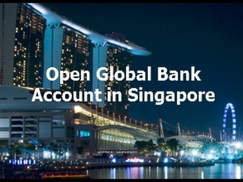 foreigners singapore Learn how to open bank account in singapore for foreigners, expatriates and non-residents apply online for offshore bank account in singapore without visiting singapore personal account for savings and investment start private banking or wealth management with the best banks in singapore for.