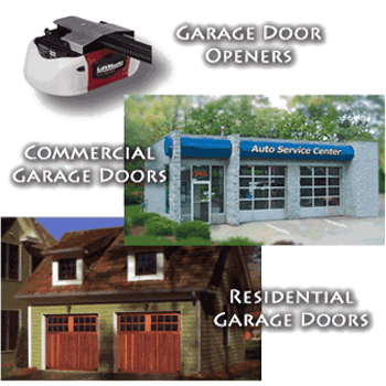 Etobicoke Garage Doors Prestige Garage Door Services Serving Toronto Gta Mississauga