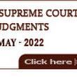 State of Andhra Pradesh Vs. Kesavapatnam China Swamy | Latest Supreme Court Judgments | Law Library | AdvocateKhoj