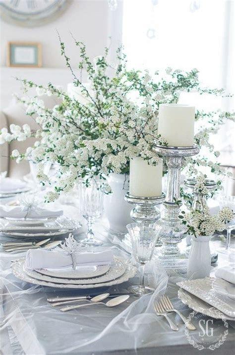 25  best ideas about White bridal shower on Pinterest