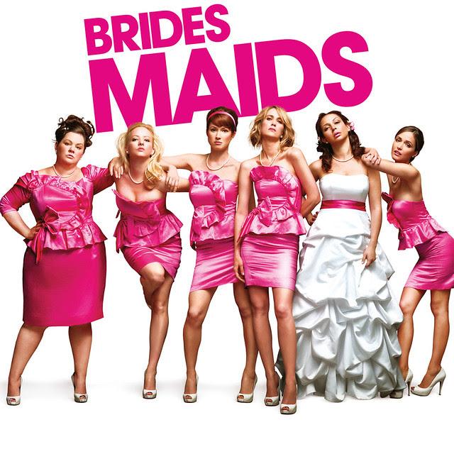 Bridesmaids_Poster66