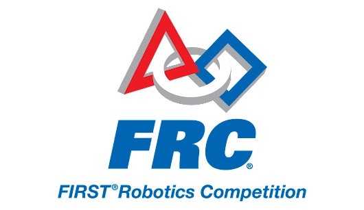 FIRST global competition off to a rousing start with all teams getting visas | Robohub