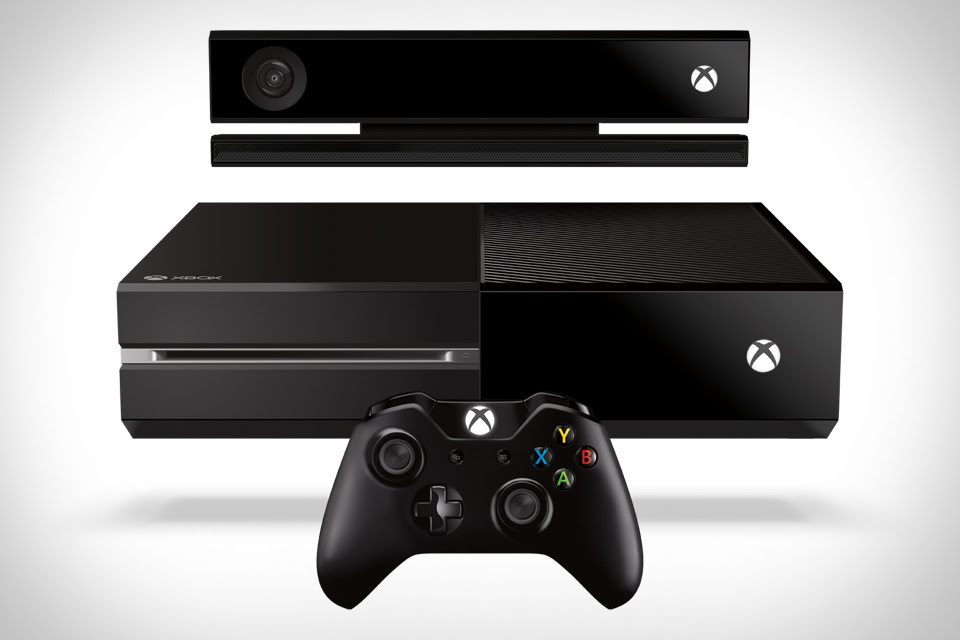 http://uncrate.com/p/2013/05/xbox-one-xl.jpg