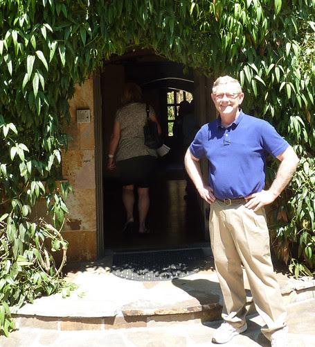 P1010635-2010-04-11-Buckhead-In-Bloom-Azelia-TK-Door