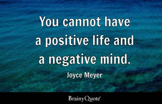 Joyce Meyer Quotes - BrainyQuote