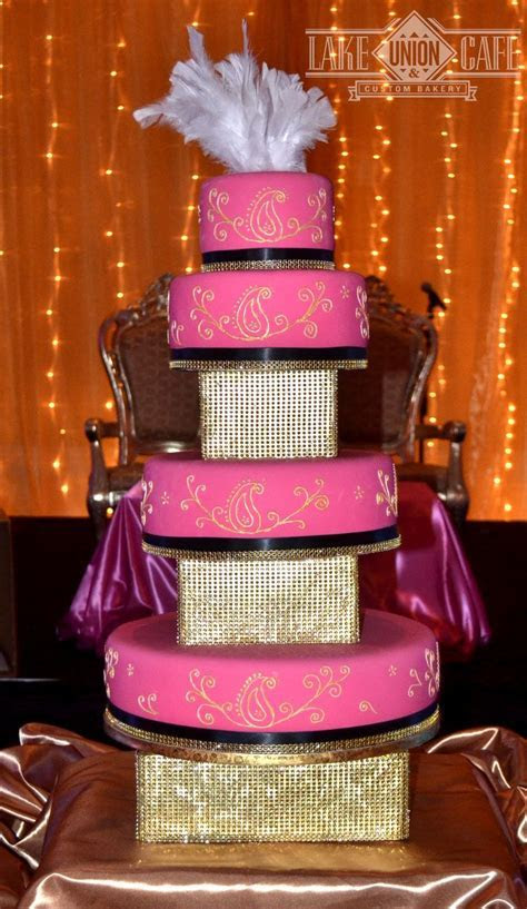 17 Best images about Cakes I've Made on Pinterest