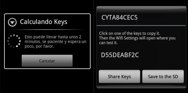 Router Keygen Keys