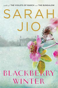 book-blackberrywinter