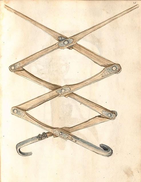 Feuerwerksbuch - Martin Merz 1450+ g