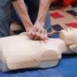 CPR to Start Heart which Parents Should Know in Nashville and All Over