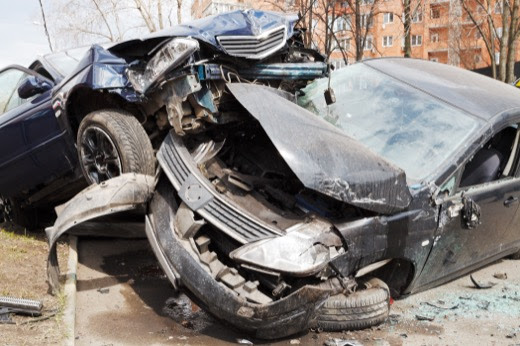 How to Protect Your Rights after an Anderson, SC Car AccidentPersonal Injury Lawyer Anderson SC | Anderson Attorney