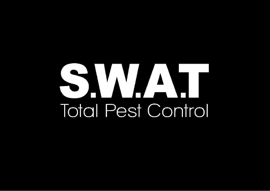S.W.A.T. Pest Control - Boston, Lincolnshire