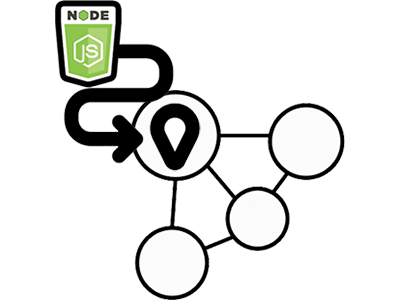 How To Add Routes and Models To Node Rest API - Vegibit