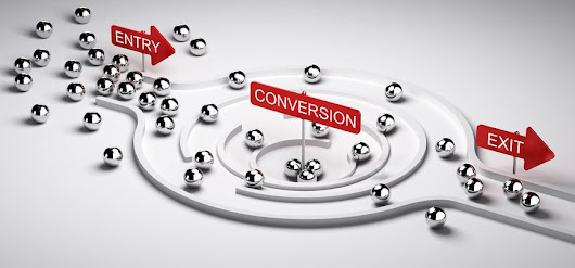 How To Measure Ad Conversion Rates: Digitial Marketing In Michigan