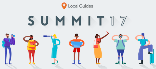 Google now has 50M Local Guides adding content to Google Maps and Search