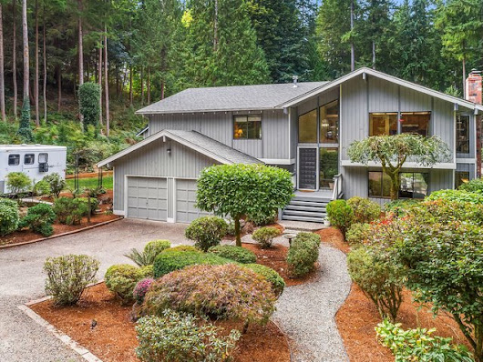 19423 200th Ave NE, Woodinville Property Listing