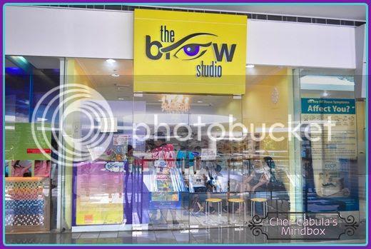 brow-studio-review