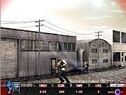 Jogar Us combat operation Jogos