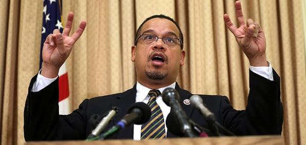 http://www.wnd.com/files/2013/02/keith-ellison-speech.jpg