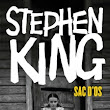 Stephen King : Sac d'os
