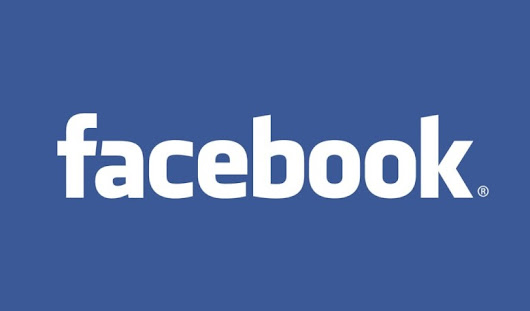 Facebook passes 1.44B monthly active users and 1.25B mobile users; 65% are now daily users