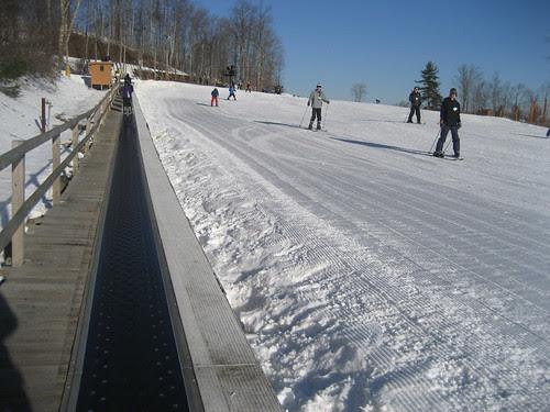 Ski Trip 036