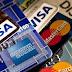 Apa yah Perbedaan Kartu Kredit dan Kartu Debit?