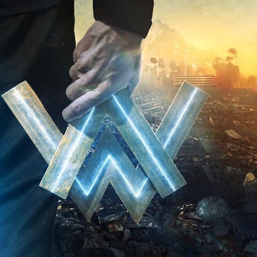 remixes: Alan Walker - All Falls Down (feat Noah Cyrus & Digital Farm Animals) KNAPPY and JAY MAC remixes...