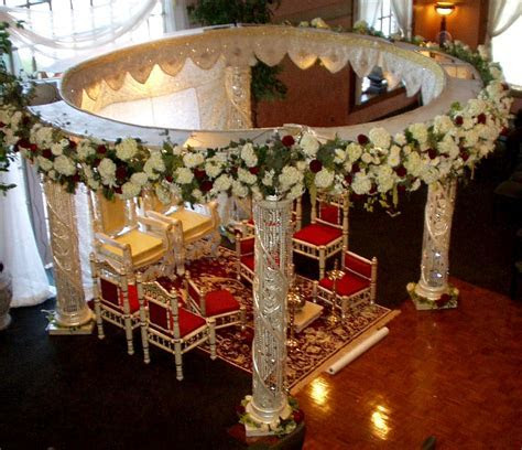 India Wedding Site   Wedding Planning, Bridal Tips: Mandap