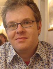 Graham 2008