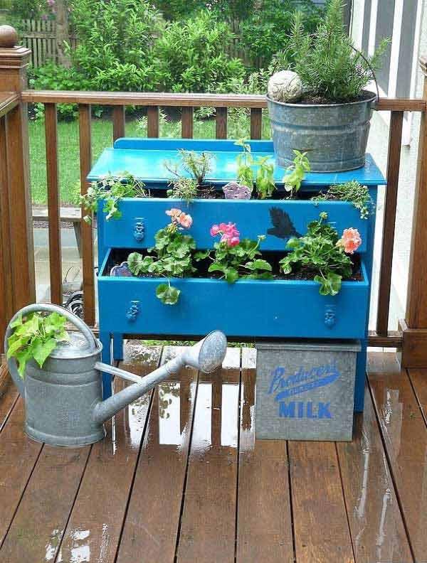 AD-Cute-DIY-Garden-Pots-5