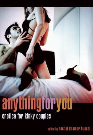 anythingforyoucover