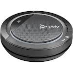 Plantronics Personal Portable BT Speakerphone with 360 Degree Audio 21543801