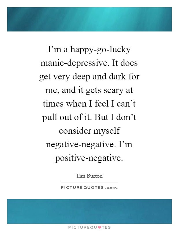 Happy Go Lucky Quotes Sayings Happy Go Lucky Picture Quotes