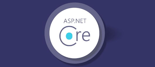 CRUD Operation in Asp.Net Core Web API with Entity Framework Core