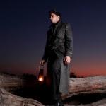 Latest Groom Wear By Arsalan Yahseer 2012 005 150x150