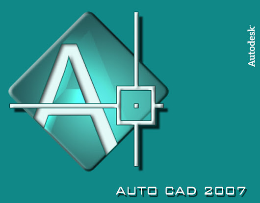 [Download] - AUTOCAD 2007 Full cờ rắc