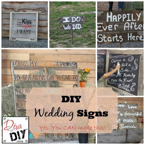 Cheap Rustic Wedding Ideas