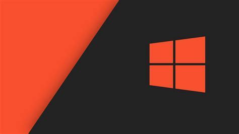 Windows 10 HD Wallpapers (74  images)