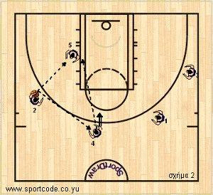 euroleague2010_11_caja_diamond_01b