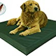 Outdoor Dog Bed| Best Outdoor Dog Bed.