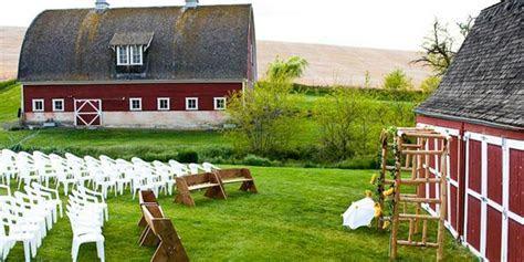 Winn Homestead Events Weddings   Get Prices for Wedding