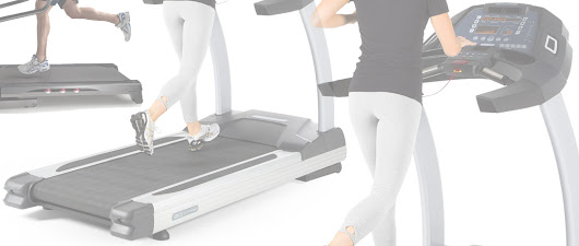 Best Treadmill for Home Workouts (Top 5)