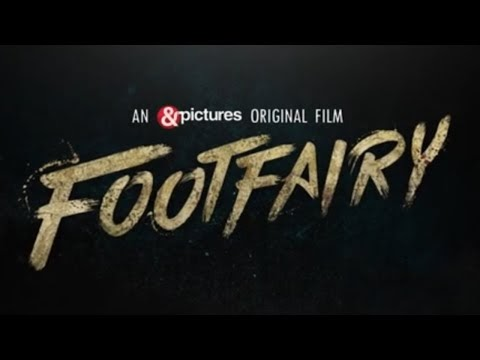 Foot Fairy Movie Review: An Unresolved Mystery