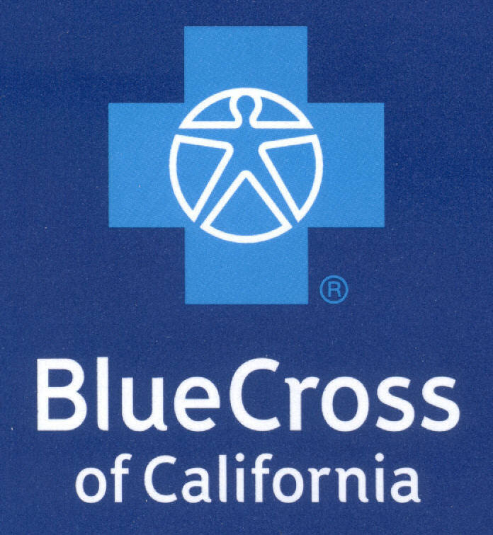 Anthem Blue Cross Announces Another Rate Hike | KPBS