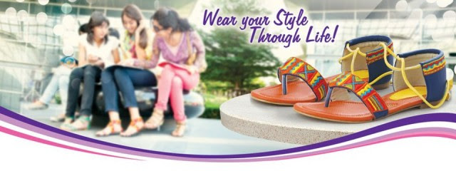 Ladies-Women-Girls-Wear-Beautiful-Eid-Footwear-Collection-2013-By-Stylo-Shoes-1