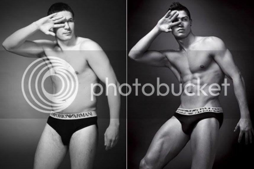 photo hombres-reales-calzones-estrellas-ronaldo-cristiano.jpeg